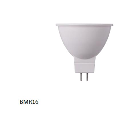 BMR16 LED Bulb
