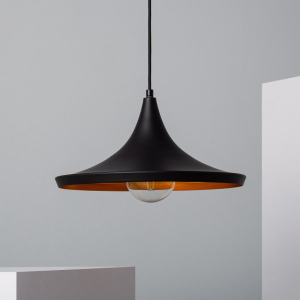 Indoor Lighting Pendants Pendant Light P5