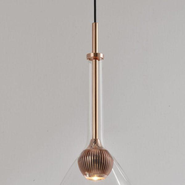 Indoor Lighting Pendants CP11