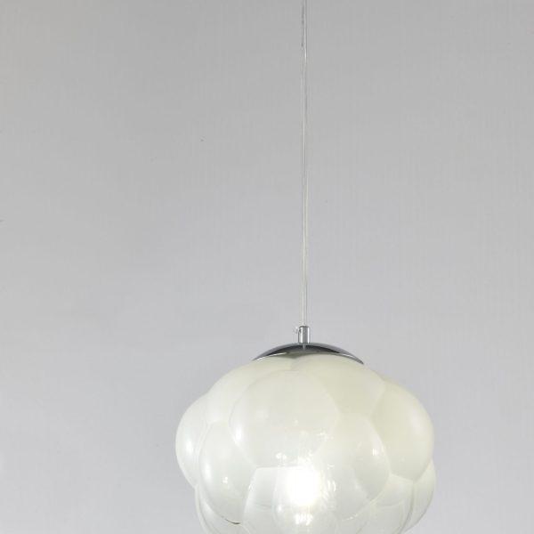 Indoor Lighting Pendants CP14