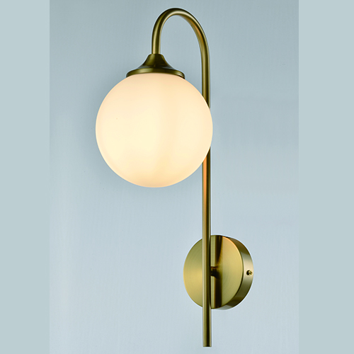 Indoor Lighting Wall Lights CP25 |