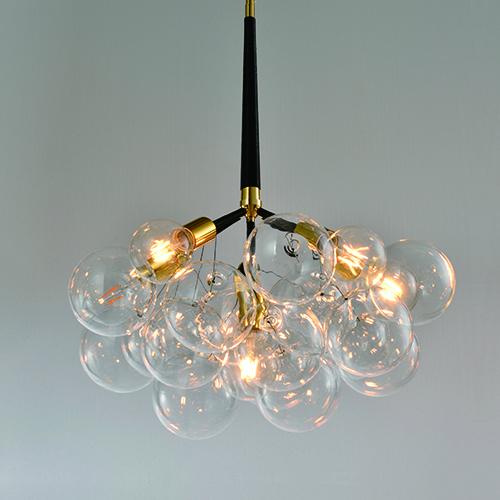 Indoor Lighting Pendants CP36