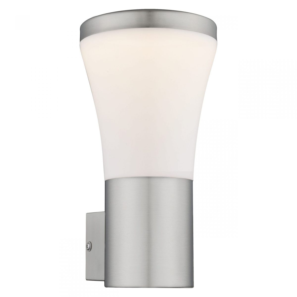 Outdoor Lighting Waterproof Wall Light WL-B3 – COMING SOON