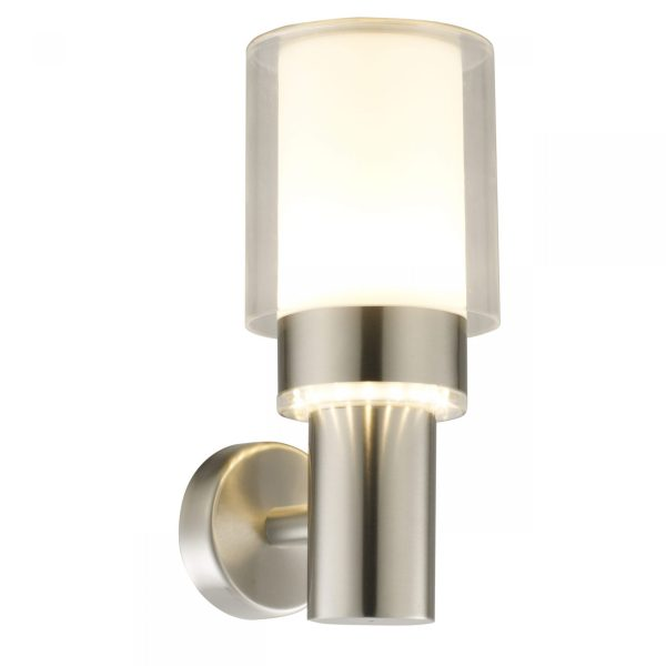 Outdoor Lighting Waterproof Wall Light WL-L16