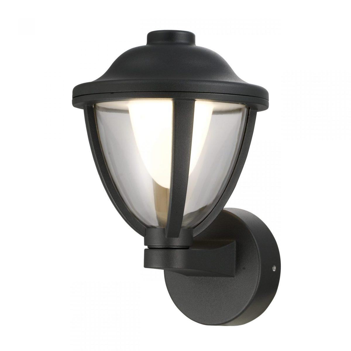 Outdoor Lighting Bulkheads WL-L20 – COMING SOON