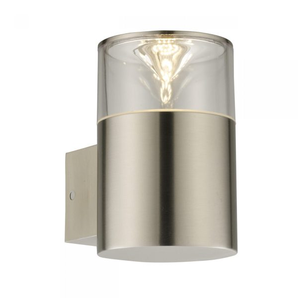 Outdoor Lighting Waterproof Wall Light WL-L5 – COMING SOON