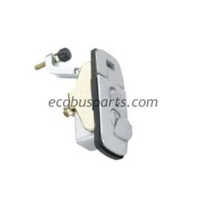fishing chair spare parts steel in kolkata bus body manufacturers china customized products cabin lock