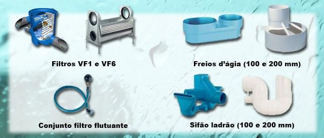 kit-3P-Technik-para-agua-de-chuva