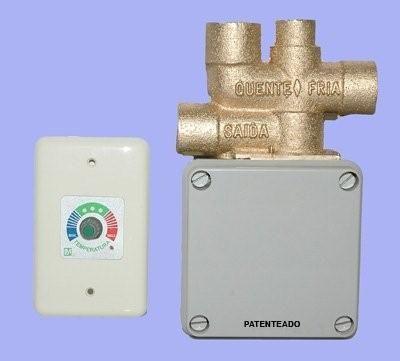 misturador-automatico-ecocasa-demonstracao