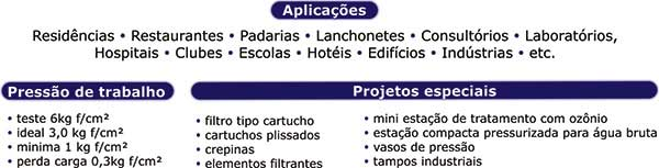 produto-filtro_de_areia-dados_tecnicos