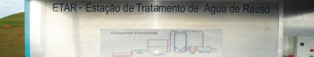 servico-projetos-ETEs-ETAs