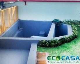 AR Sacarias - ECOCASA 03