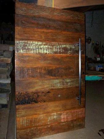 porta-madeira-demolicao