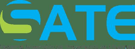 sate-um-sistema-ecocasa-tecnologias-ambientais