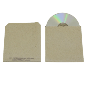 CD-Envelopes-Brown-Recycled-Paper