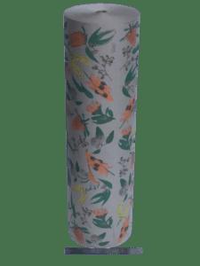 Counter Rolls Floral Australian Native