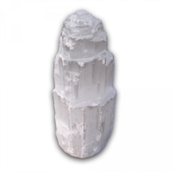 10876-m250-selenite-lampe-socle-ampoule