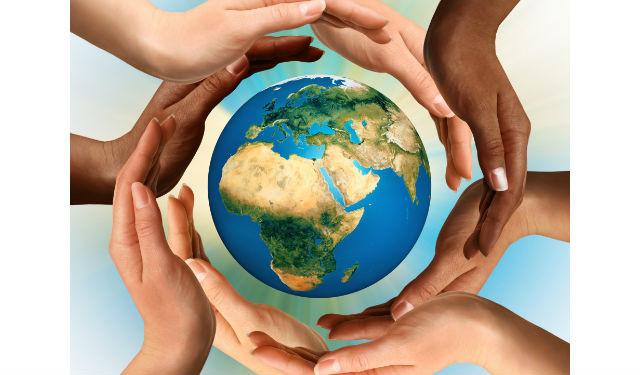 La responsabilité écologique dans notre quotidien