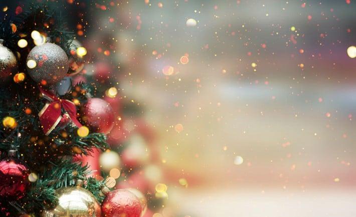 5 Conseils pour Passer un Noël plus Responsable et plus Écologique