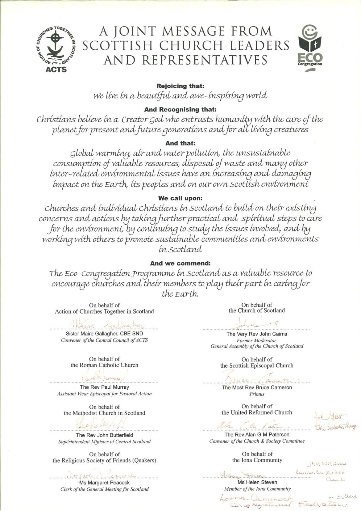 founding-declaration-2
