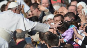 964856-pope-francis-inauguration-mass