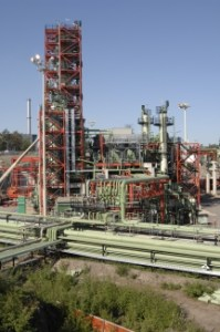 biodiesel-porvoo