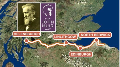 BBC-JMWmap