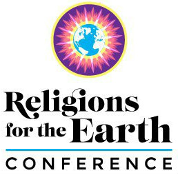 religions-of-the-earth-conference