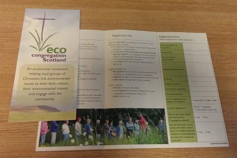 membership-leaflet