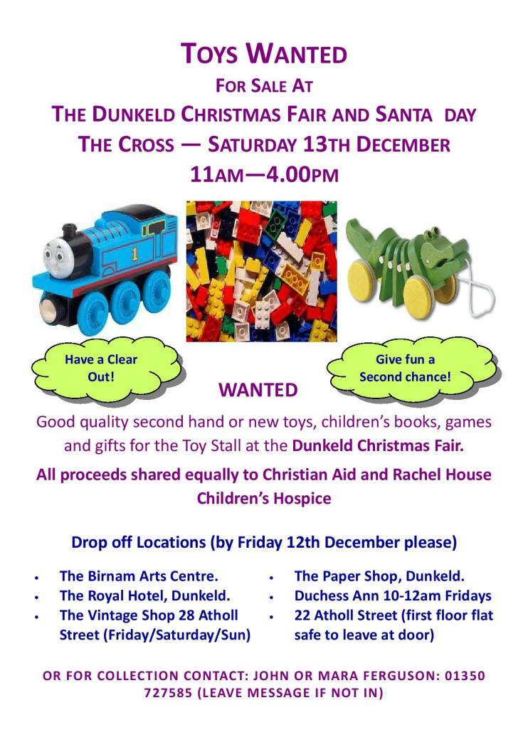Toy Stall Christmas Fair 2014 poster-page-001