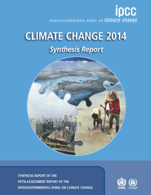 ipcc-synthesis-report