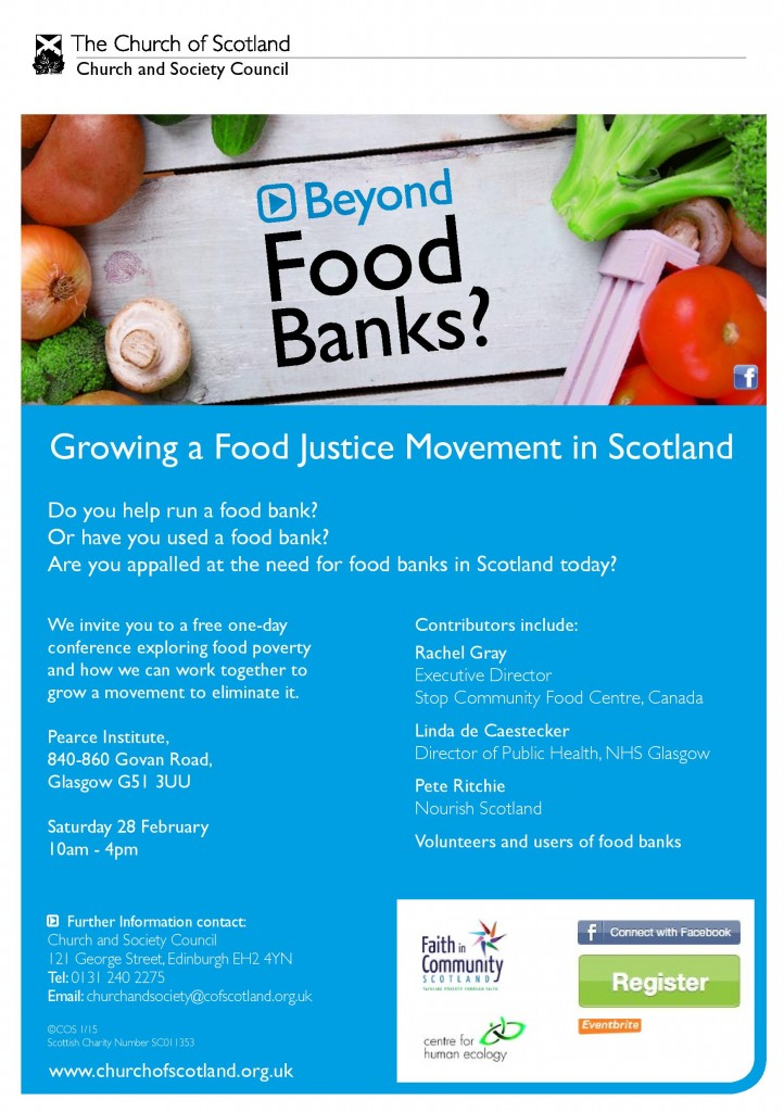 C&S Beyond Food Banks FLYER-page-001