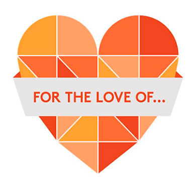 For-the-Love-Of-Logo