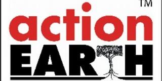 logo_ActionEarth_square_400x400