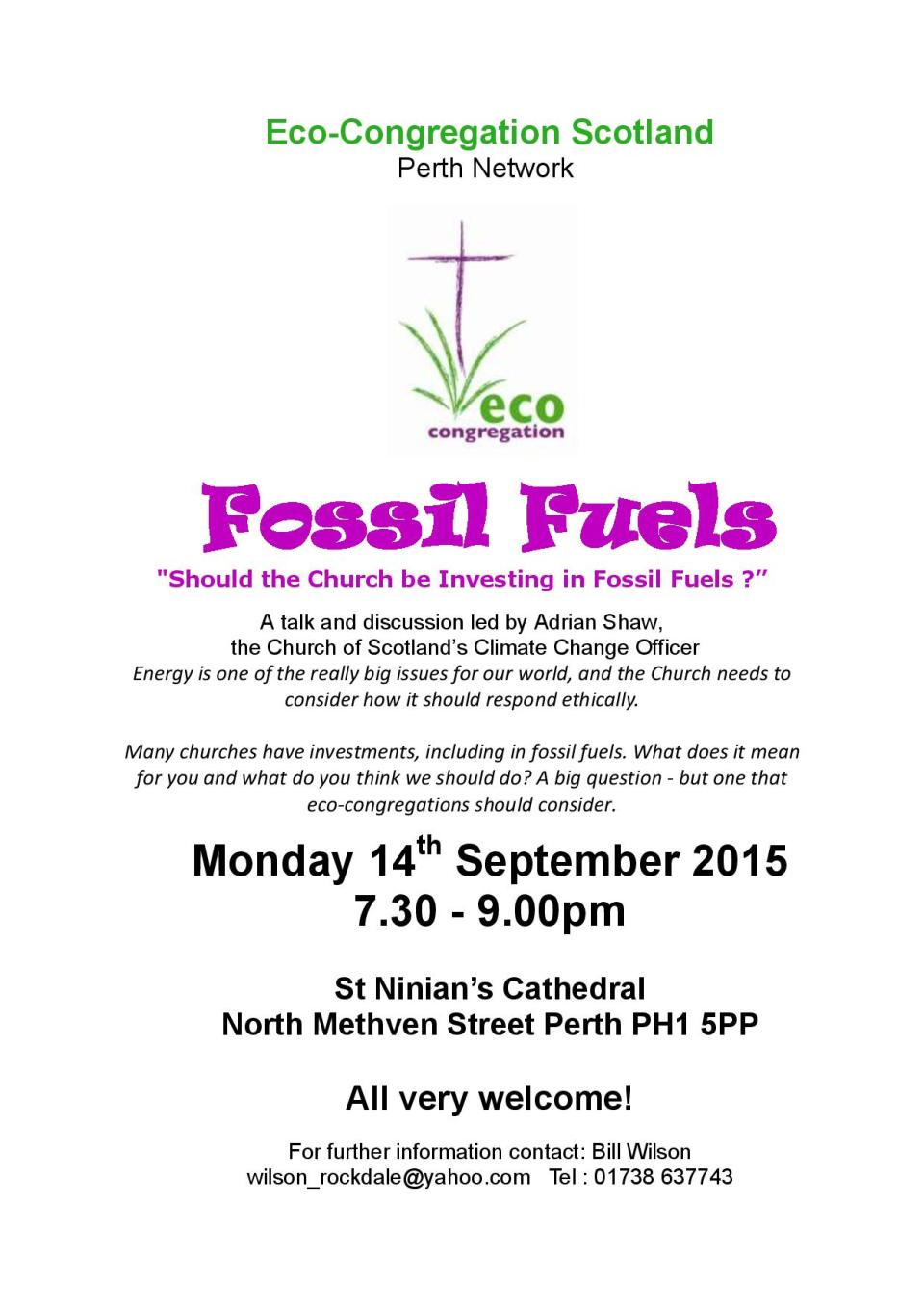 013a Fossil Fuels Debate poster 14.9.15-page-001 (1)