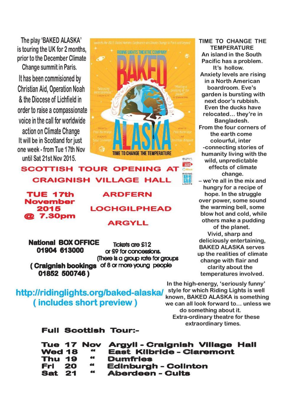 Baked Alaska poster-page-001
