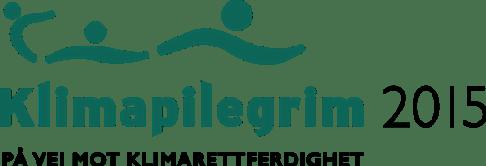 LogotypTagline_Klimapilegrim2015 Bruk