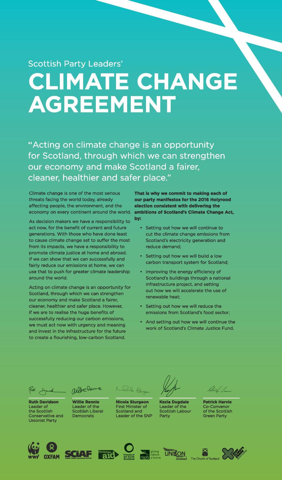 party-leaders-agreement-page-001