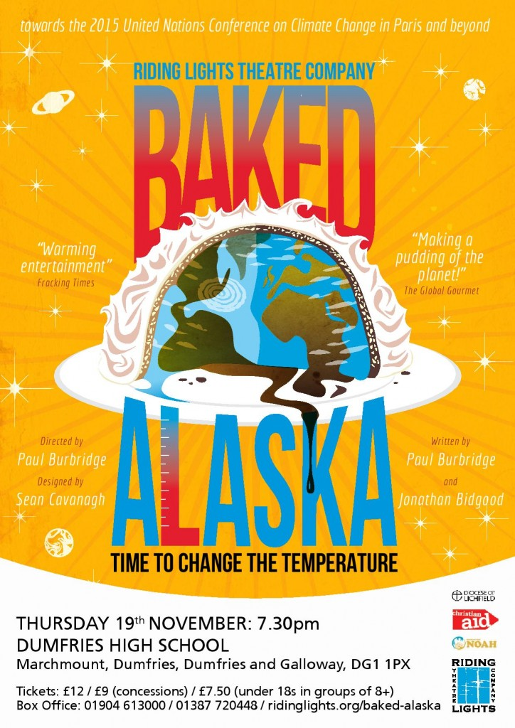 151119 improved Baked Alaska Poster-page-001