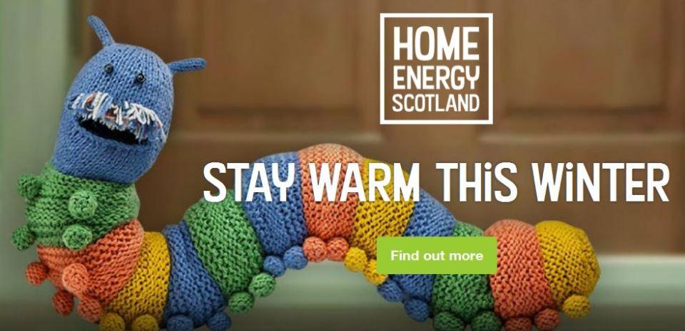 greener-scotland.org