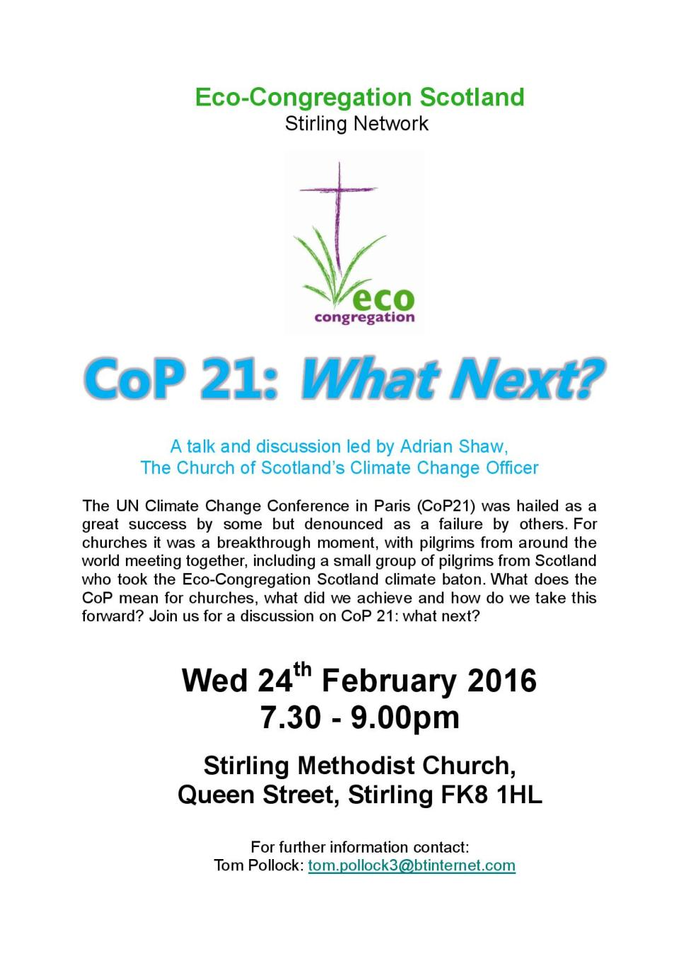 160224 CoP 21 poster-page-001