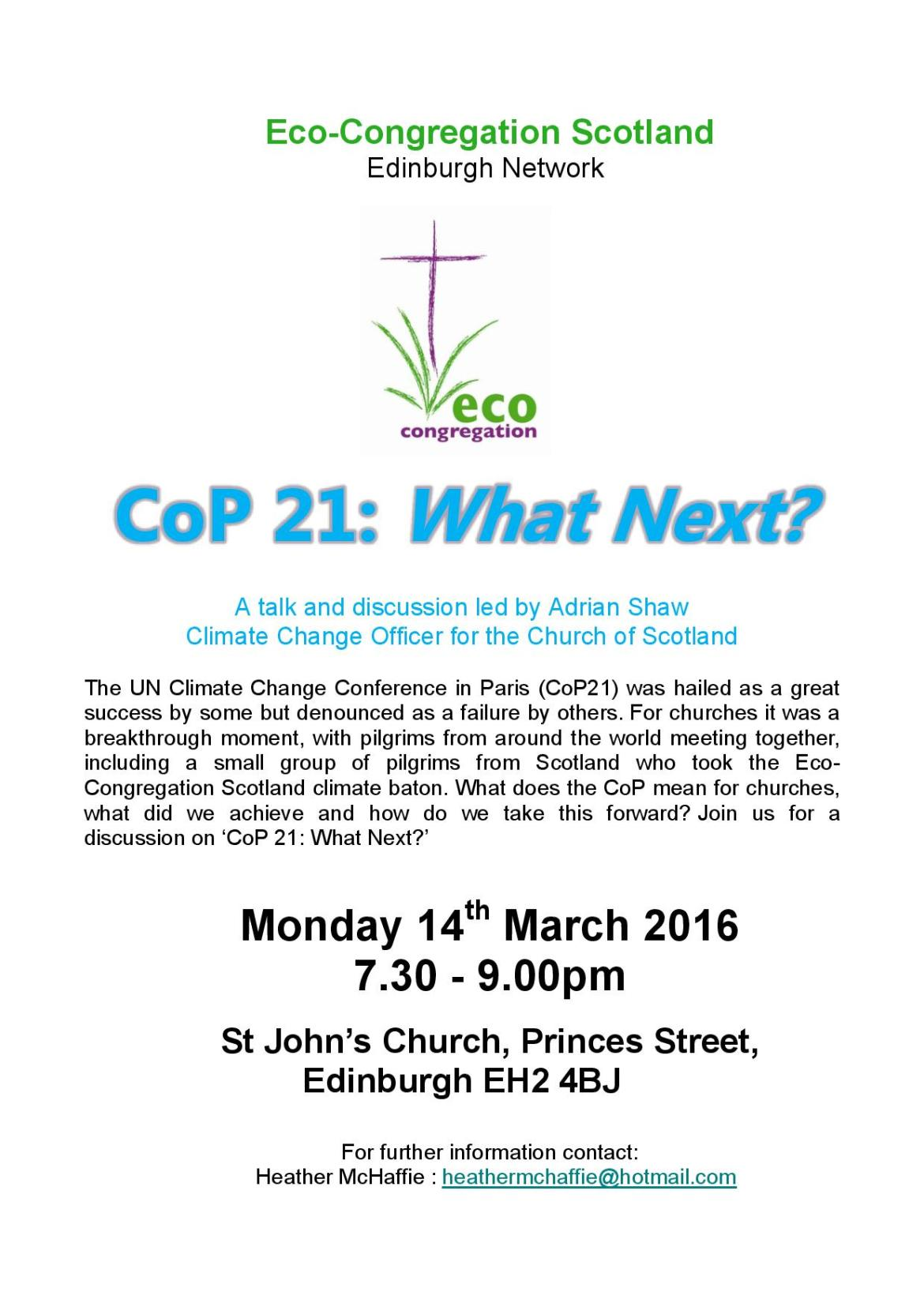 160314 CoP 21 poster-page-001