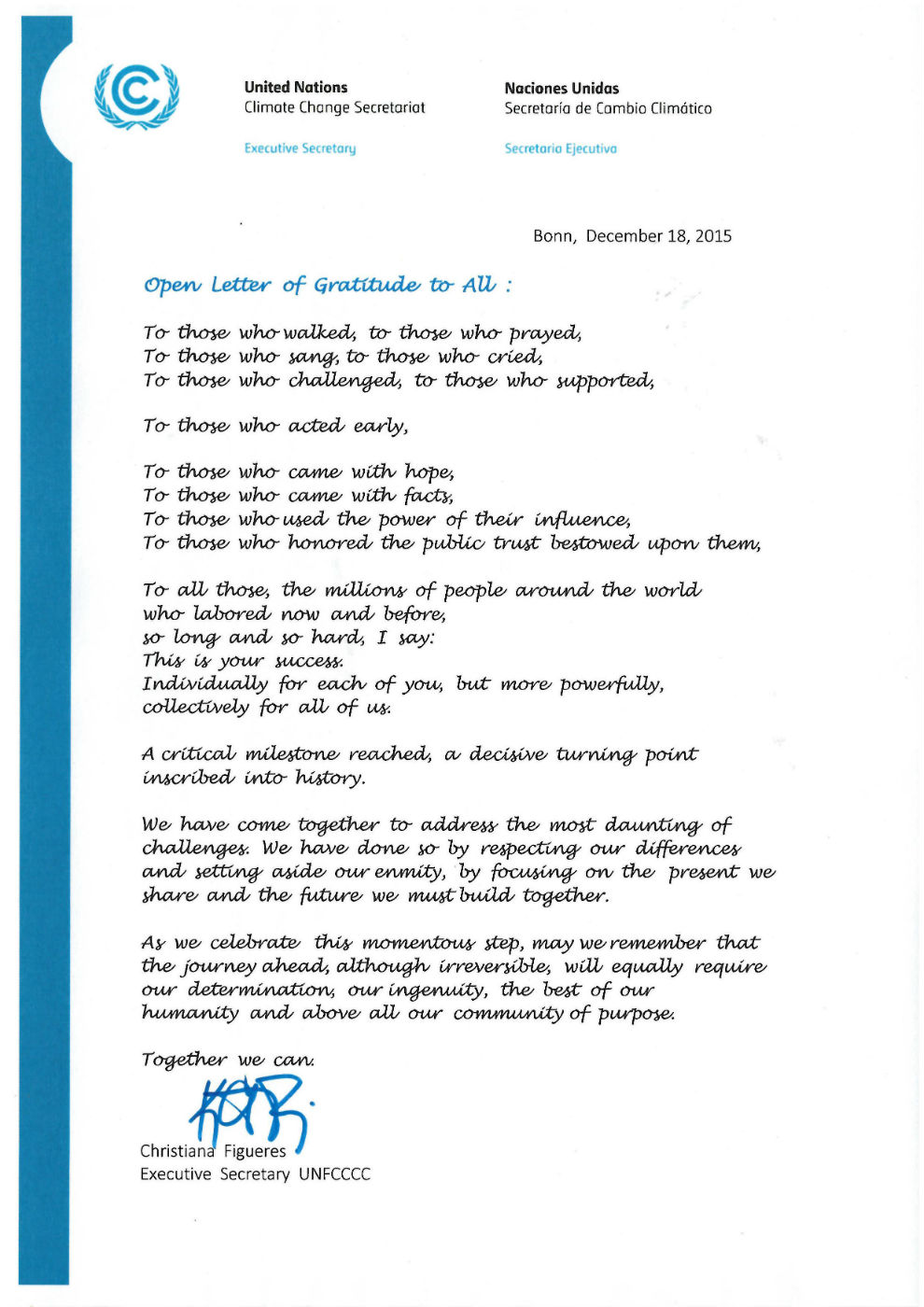 open-letter-of-gratitude-page-001b