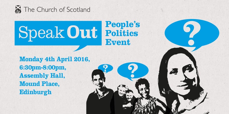 2151-C&S-Scottish-Elections-Debate-WEB-IMAGE-V3