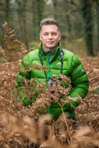 Image of Chris Packham