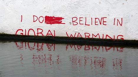 20110916-do-believe-global-warming