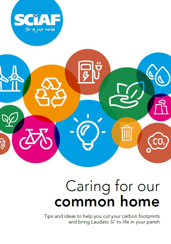 caring-for-our-common-home