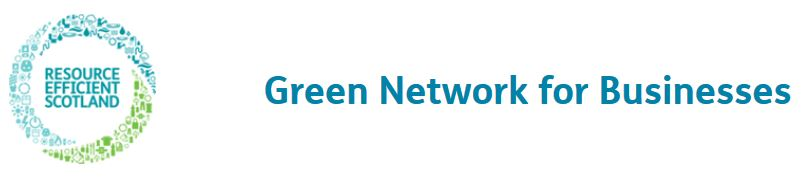 green-network-for-business