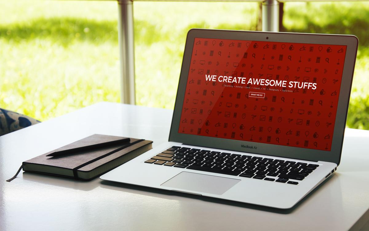 webdesign_compay_in_kochi