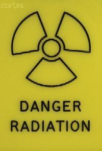 https://i0.wp.com/www.ecodebate.com.br/foto/nuclear4.jpg